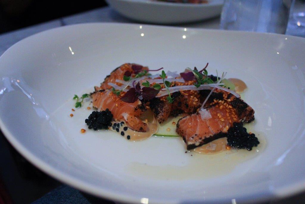 LeNom-Stockholm-salmon