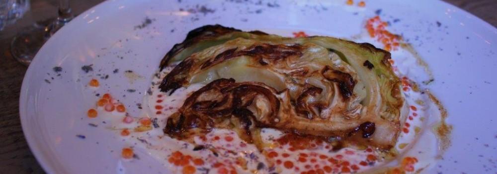 kagges-stockholm-cabbage