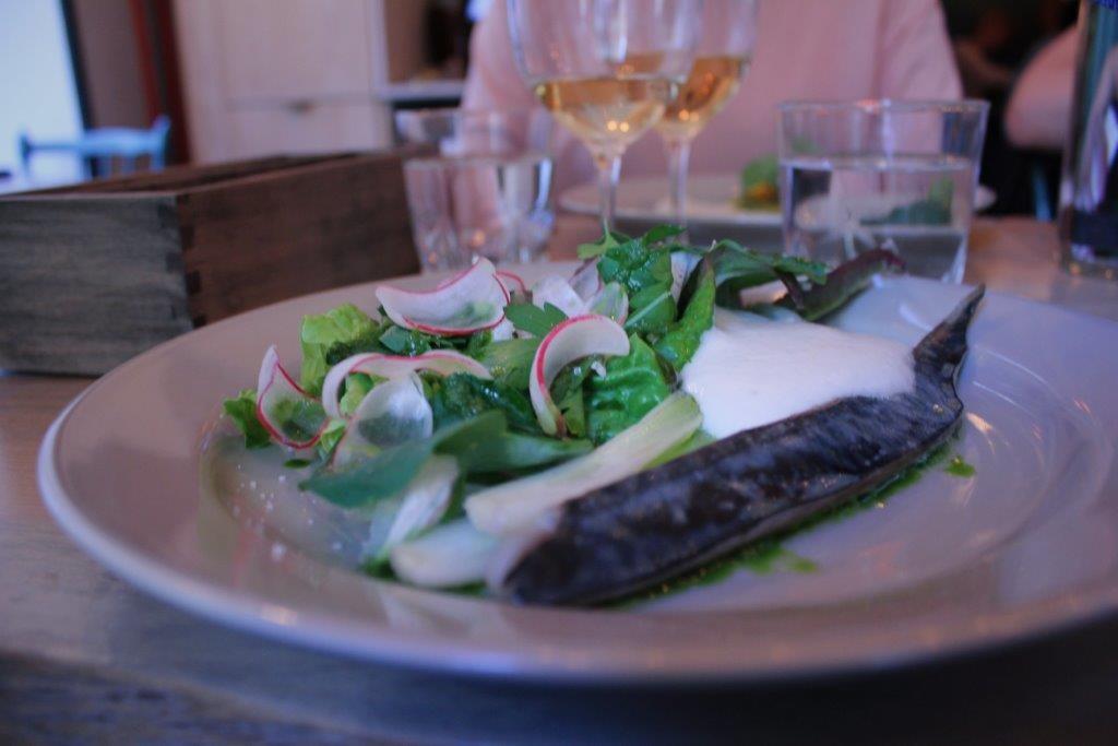 kagges-stockholm-mackerel