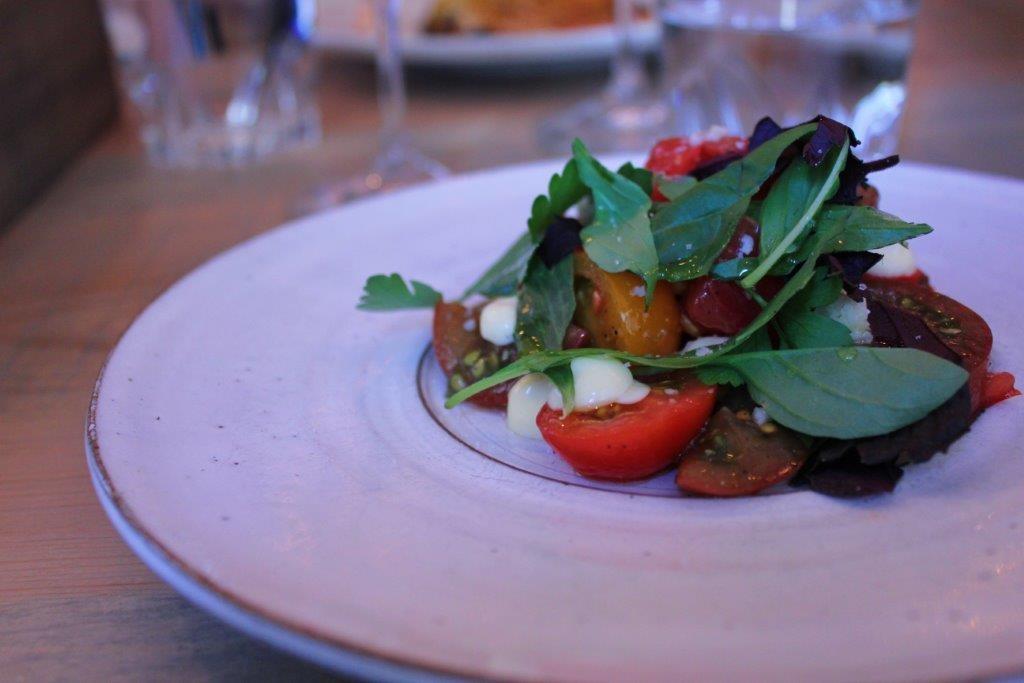 kagges-stockholm-tomato