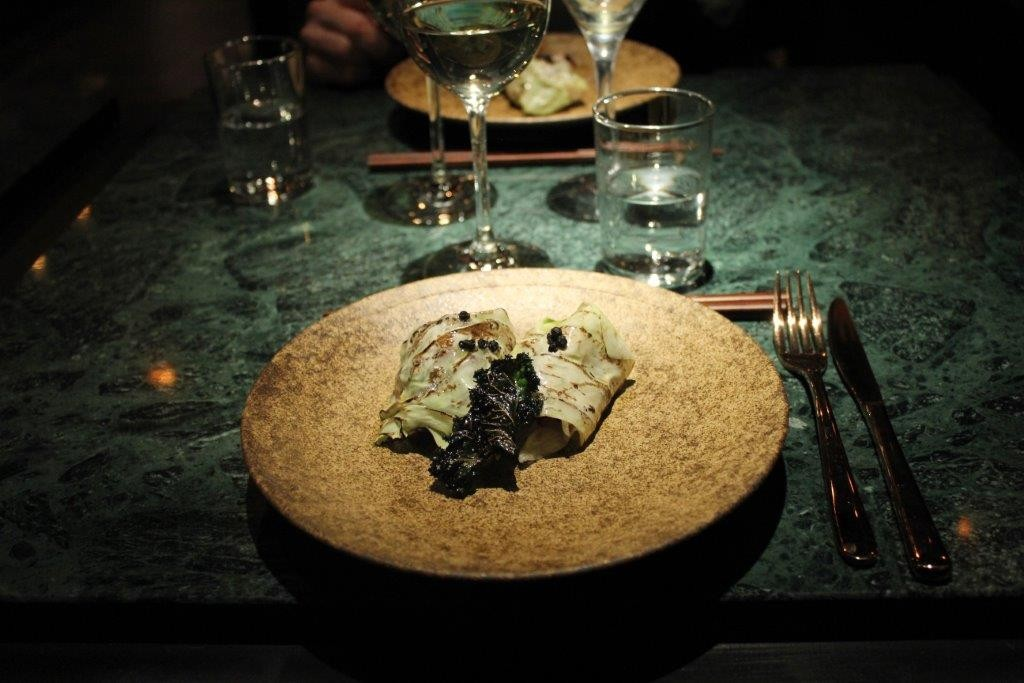 Ichi-Stockholm-Cabbage-Octopus