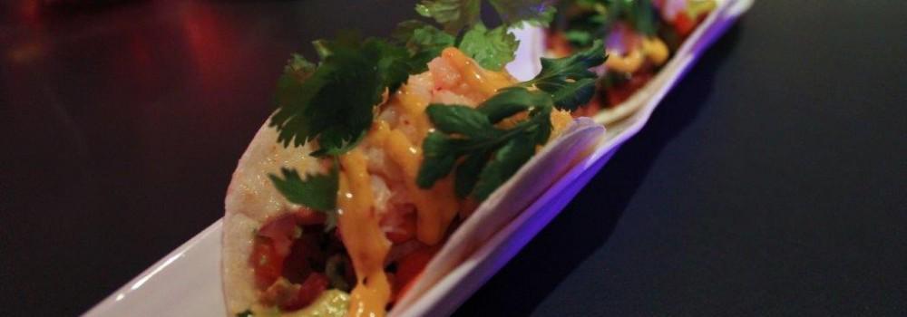 Rinos Bodega-Stockholm-Tacos