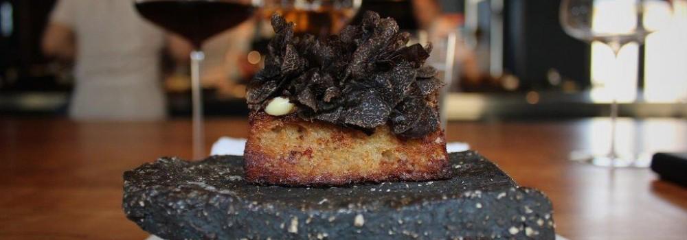 frantzen-stockholm-frenchtoast