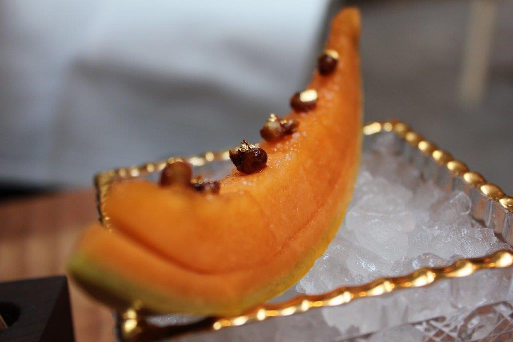 frantzen-stockholm-melon