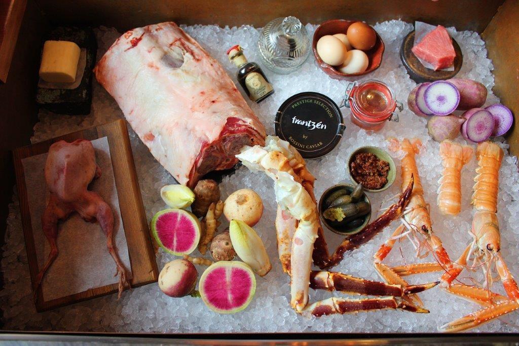 frantzen-stockholm-produce