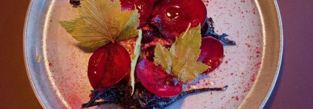 stockholm-allegrine-beets