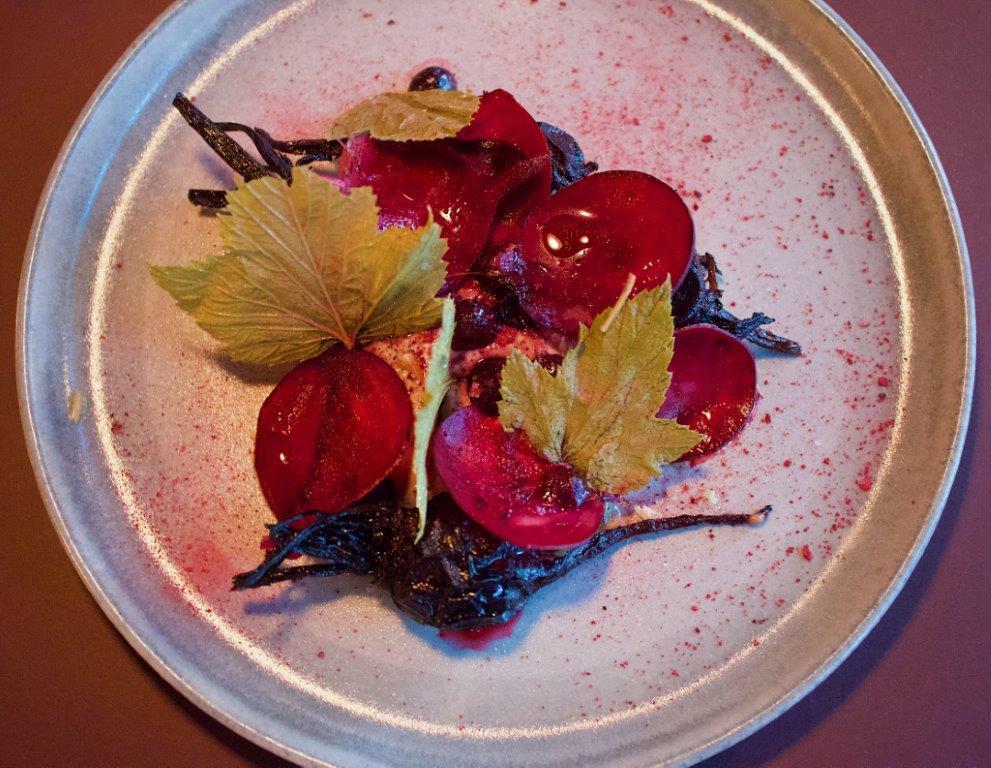 stockholm-allegrine-beets2