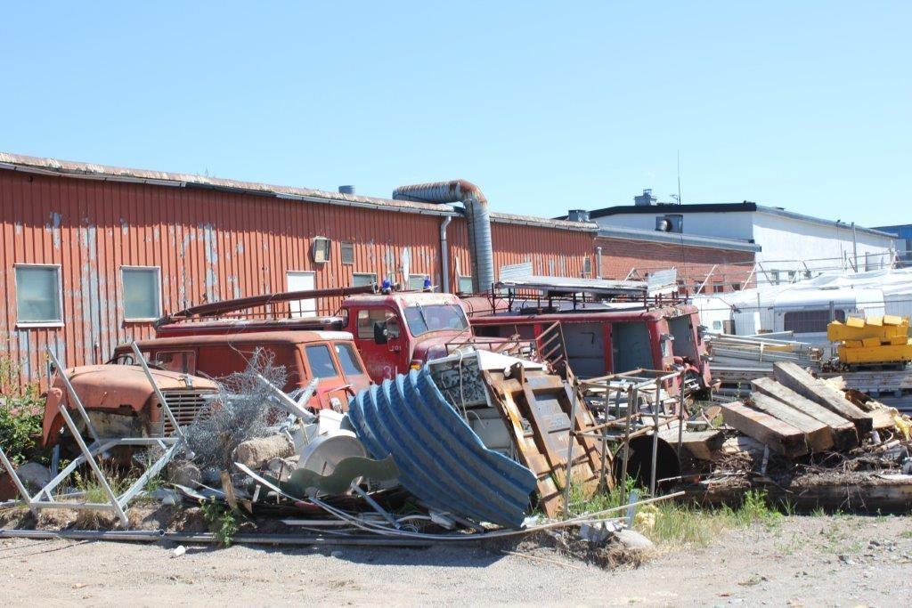 detarrogantasvinet-stockholm-backyard